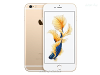 اپل iPhone 6 Plus